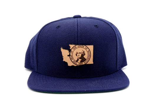 Washington-Navy-Flatbill-Snapback-Leather-Patch-Hat.jpg