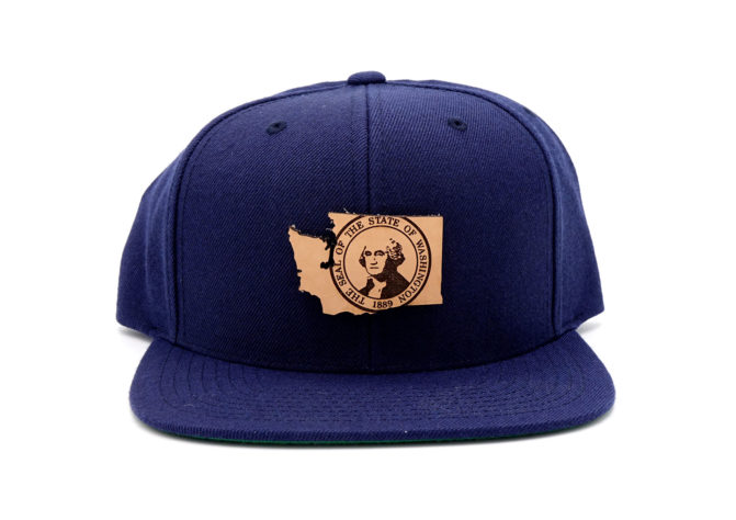 Washington-Navy-Flatbill-Snapback-Leather-Patch-Hat.jpg