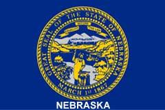 Nebraska bird hunting hat, best hat