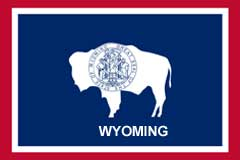 Wyoming hats, cowboy hats, hunting hats