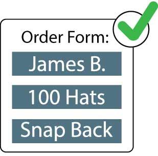 Order-Custom-Hats